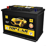 top car profi